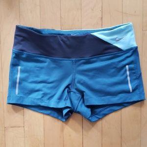 👑 Sexy Nike shorts!